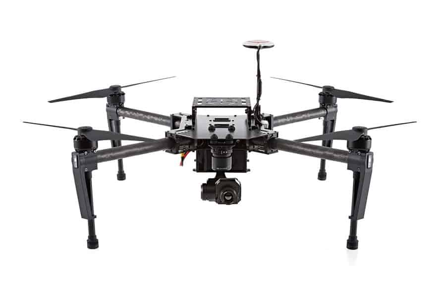 https://www.dronenerds.com/media/product/8cb/dji-matrice-100-ready-to-fly-bundle-kit-with-guidance-system-flir-xt-640-30hz-camera-matricext640-30hzkit-dji-a8c.jpg